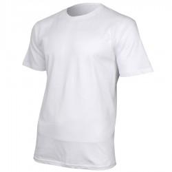 T-shirt Lpp