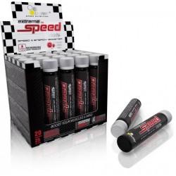 Odżywka Olimp Extreme Speed Shot
