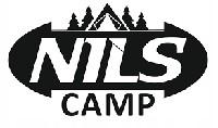 NILS CAMP