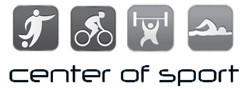 Center of Sport