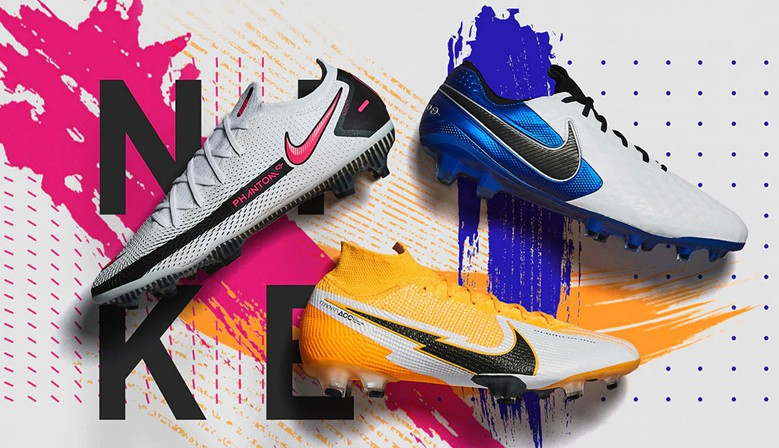 Nike Day Break Pack